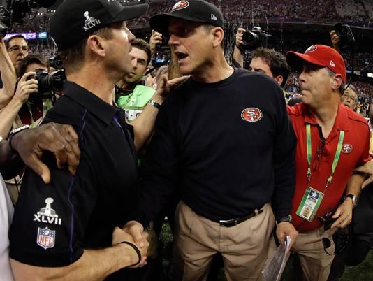 """""""Good game, Jim. Same time next year?"""""""