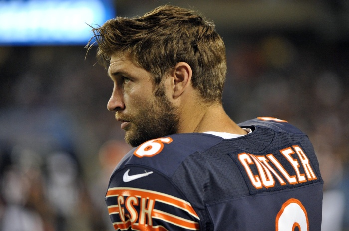 Jay Cutler and the Bears have all the makings of a title contender. Can they put it all together in 2014?