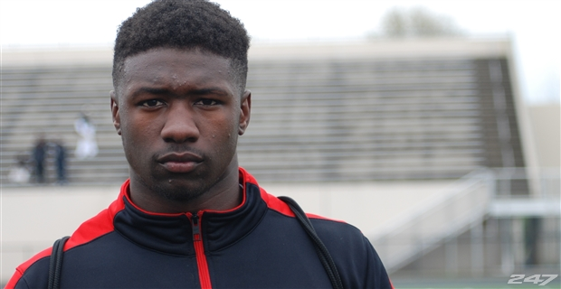 Roquan Smith, a four-star, high school football recruit from Macon, Georgia, made the right choice by not signing his Letter of Intent with UCLA after Jeff Ulbrich left the university