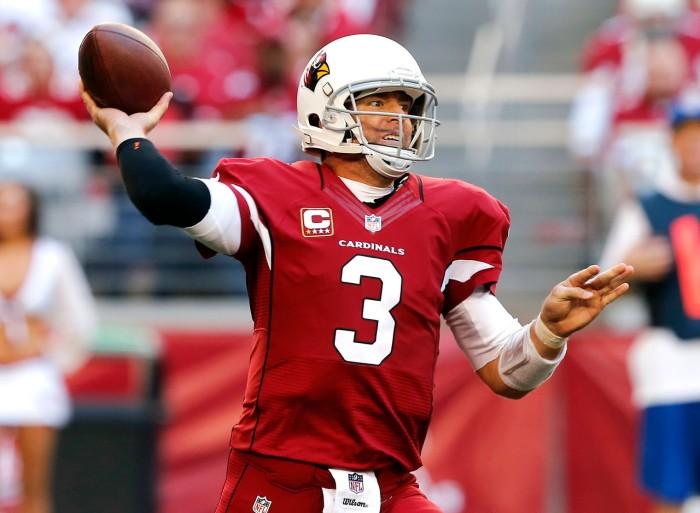 49ers-cardinals-football-carson-palmer_pg_600
