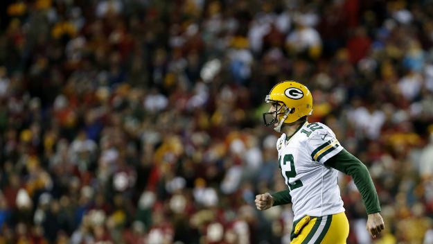 aaron-rodgers-redskins-packers