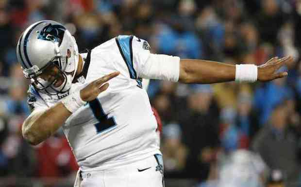 Cam_Newton_Dabbing_History_Why_Do_The_Panthers_Dab