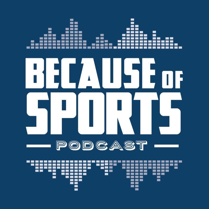 BoS-Logo-iTunes